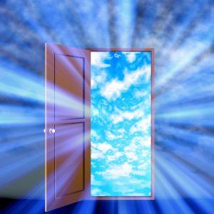 2e8a977f81c2f1335e24c635992f48da_l