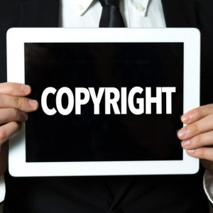 著作権 侵害 例