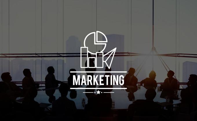 広告業界 ランキング