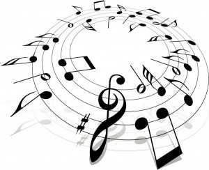 music-clipart4-1024x835-300x244