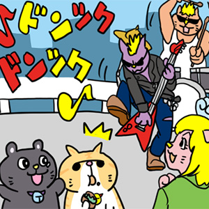 manga_vol.93_icon