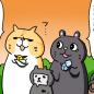 manga_vol.108ai