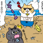 manga_vol.105eye