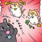 manga_vol.107ai