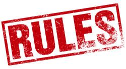rules-e1449545579368