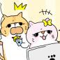 manga_vol.111ai
