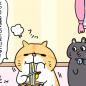 manga_vol.114ai
