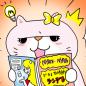manga_vol.122ai