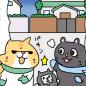manga_vol.130ai