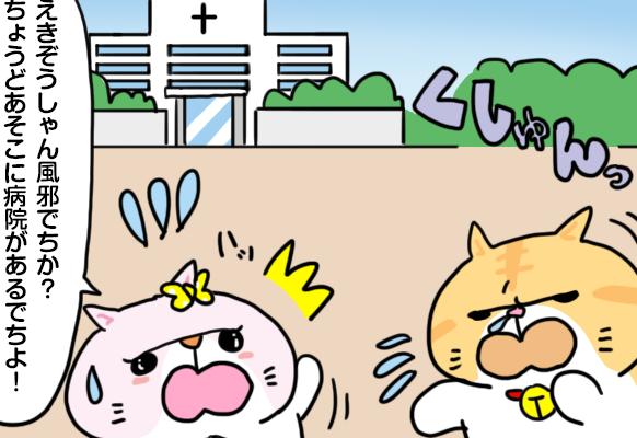 manga_vol.135i