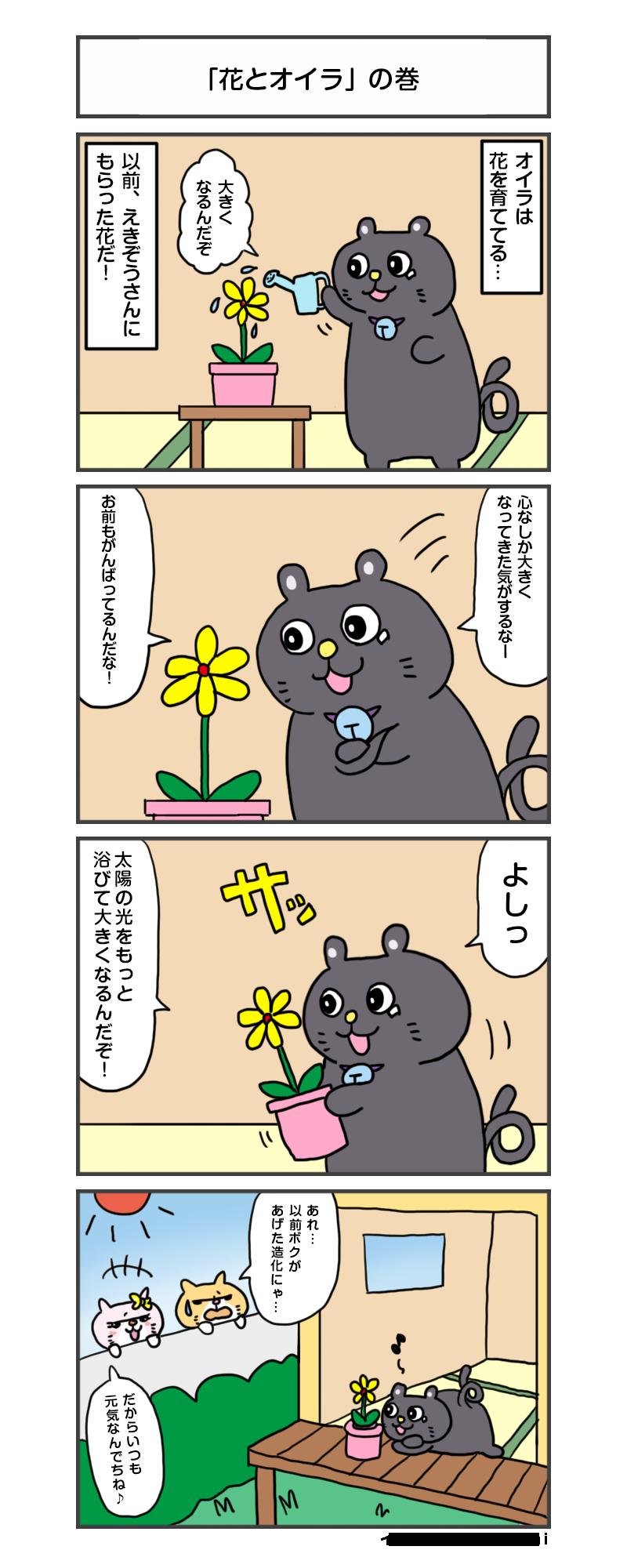 manga_vol.141