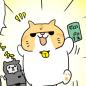 manga_vol.147i