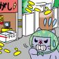えきぞうmanga_vol.157