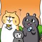 manga_vol.159
