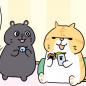 えきぞうmanga_vol.166