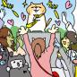 えきぞうmanga_vol.167i