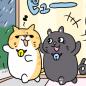 えきぞうmanga_vol.169i