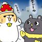 えきぞうmanga_vol.177i