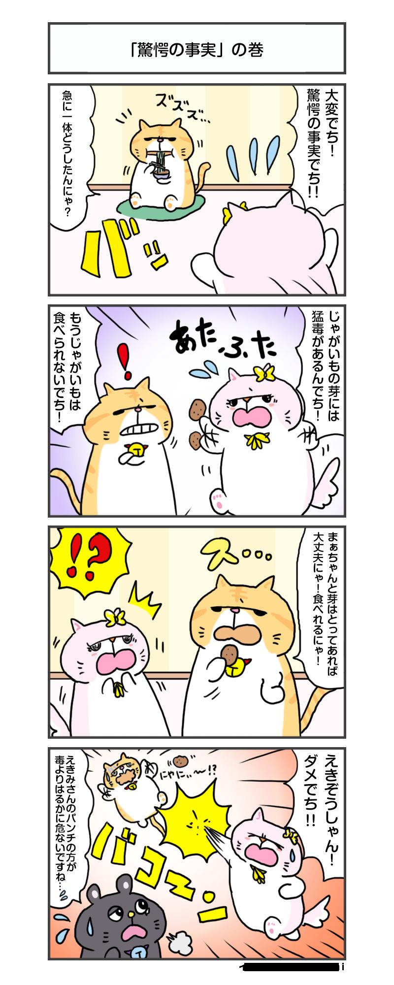 manga_vol.193