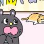manga_vol.200i