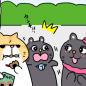 縺医″縺昴y縺・anga_vol.205i