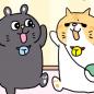 縺医″縺昴y縺・anga_vol.220i