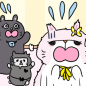 manga_vol.226i