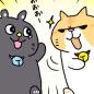 manga_vol.229i