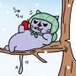 manga_vol.230i