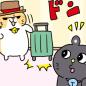 manga_vol.236i