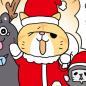 えきぞうmanga_vol.282i