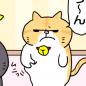 えきぞうmanga_vol.286i