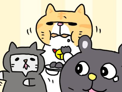 えきぞうmanga_vol.291i
