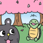 えきぞうmanga_vol.297i