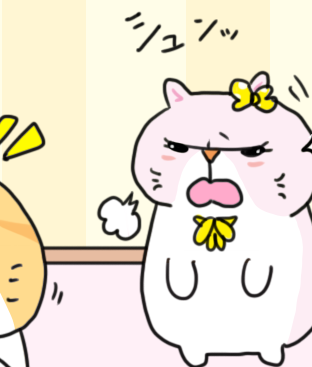 えきぞうmanga_vol.298i