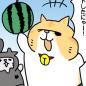 えきぞうmanga_vol.310i