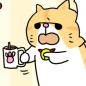 えきぞうmanga_vol.311i