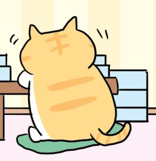 えきぞうmanga_vol.313i