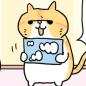 えきぞうmanga_vol.321i